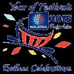 VisitMalaysia2015